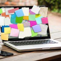 betere e-mails schrijven