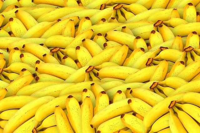 bananenzin