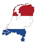 learn dutch in amsterdam